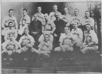 1899clevelandspiders_display_image