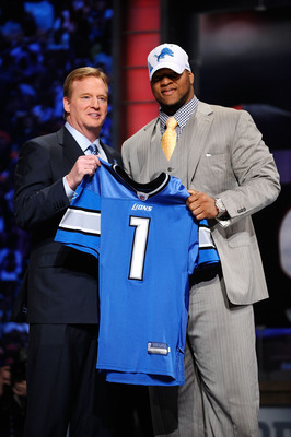 Ndamukongsuh_display_image