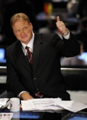 Jon-gruden-218x300_display_image