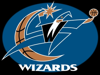 Washingtonwizards_display_image