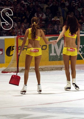 Ice_girls