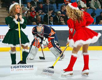 Islanders-ice-girls14_display_image