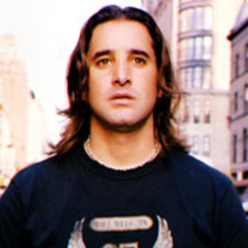 Sq_scott_stapp_press_display_image