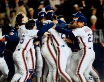 New-york-mets-1986-world-series-celebration-posters-300x237_display_image
