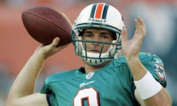 John-beck-miami-dolphins_display_image