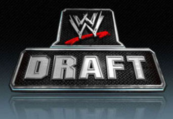 Wwe-draft_cropped_display_image