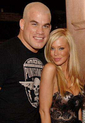 Jenna-jameson-tito-ortiz_275x400_display_image
