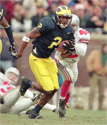Charles_woodson_display_image