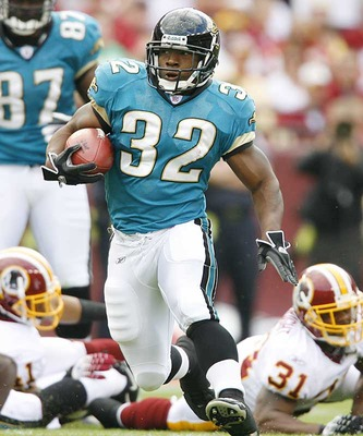 Maurice-jones-drew-new-contract-with-jaguars_display_image