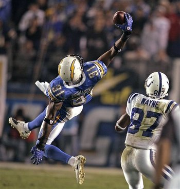 Antonio-cromartie_display_image