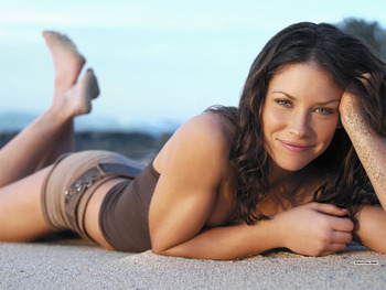 Evangeline-lilly-1024x768-21944_display_image
