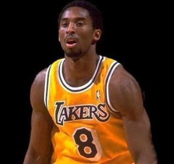 Kobe-bryant1_display_image