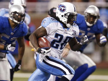 Tennessee_titans_v_6039_display_image