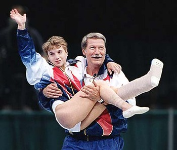 Karolyi_display_image