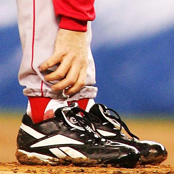Curt-schilling-bloody-sock_display_image