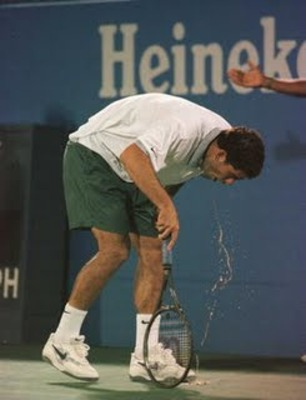 Sampras-movi-1996_display_image