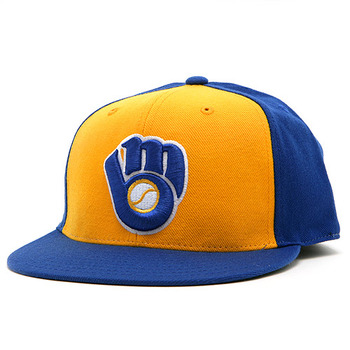 my mlb authentic hat collection page 5 baseball forum