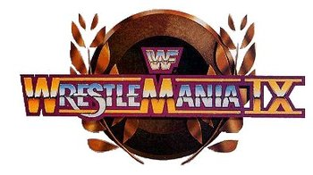 Wrestlemania9_display_image