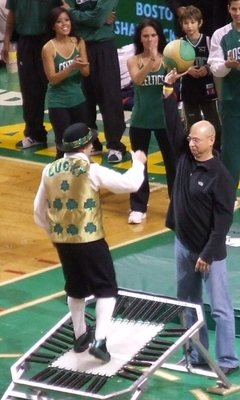 Boston-celtics-leprechaun-and-terry-francona_display_image