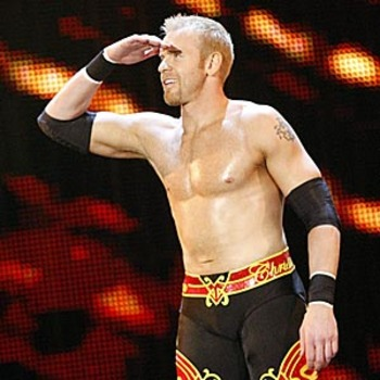 Wwe_christian2_300x300_display_image
