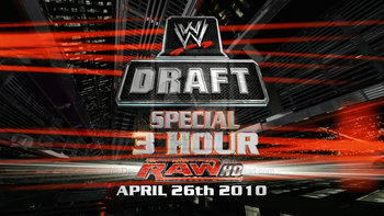 Wwe_draft_2010_by_decadeofsmackdownv2_display_image