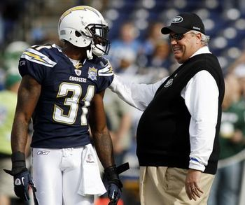 Antonio-cromartie-rex-ryan-new-york-jets-305jpgjpg-4da05a799aca0b91_large_display_image