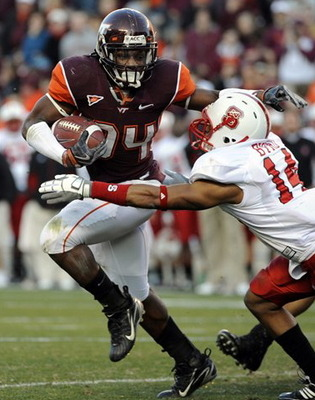 Ryan-williams-virginia-tech-freshman-runningback1_display_image
