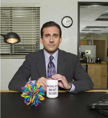 The-office-michael-scott_display_image