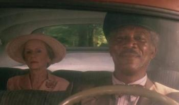 Tn2_driving_miss_daisy_2_display_image