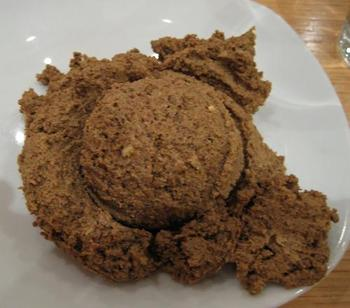 Chopped-liver_display_image