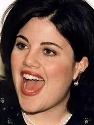 Monica_lewinsky1251160247_display_image