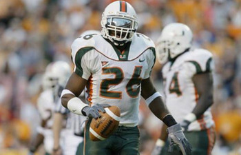 Seantaylor_display_image