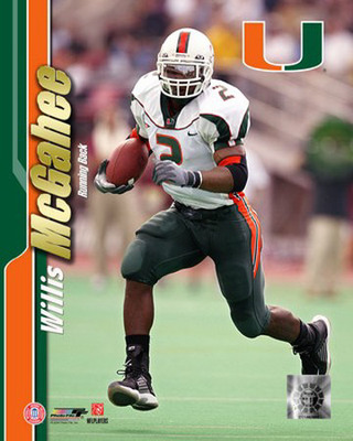 Willismcgahee_display_image