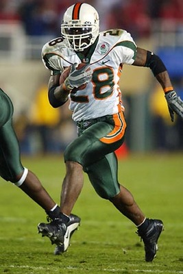 Clintonportis_display_image