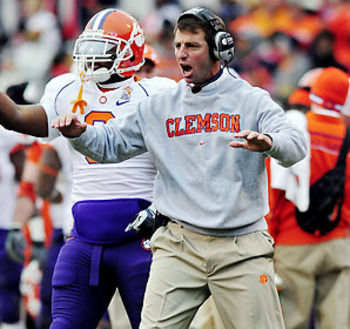 Dabo-swinney-p1_display_image