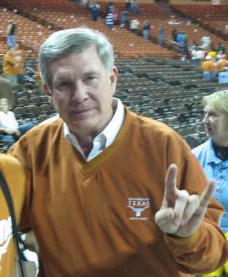 Mack_brown_display_image