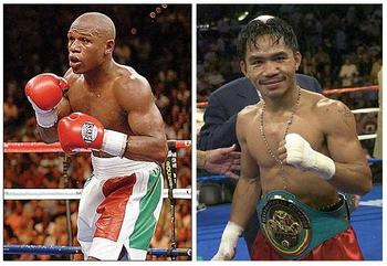Floyd-vs-manny_display_image