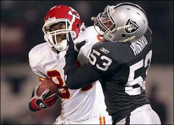 Raiders-vs-chiefs_display_image