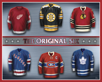 Originalsix_display_image