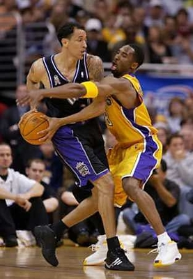Lakers-kings_display_image