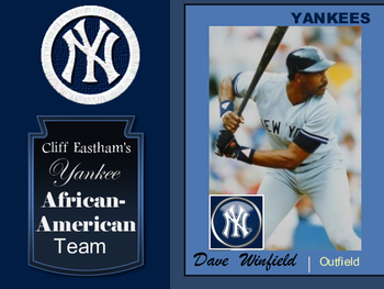 Yankeesafricanamericanwinfield_display_image