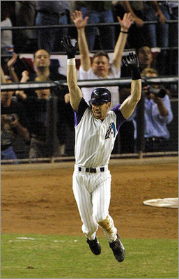 Luis-gonzalez-21_display_image