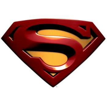 Superman_symbol-12276_display_image