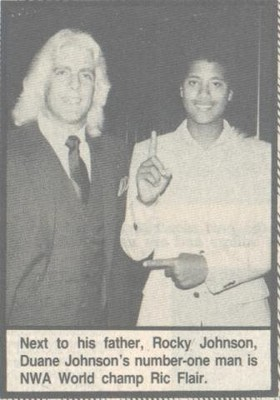 Therockandricflairpic-medium_display_image