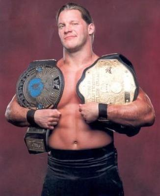 97939060undisputed-20world-20champion-20chris-20jericho-jpg_display_image