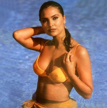 Lara-dutta2_display_image
