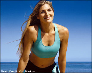 Gabrielle_reece-3557_display_image