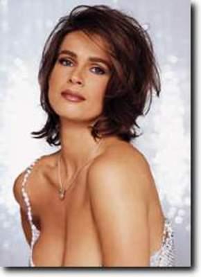 Phillipino nudegirls Nude Photos