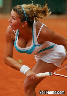 Simona-halep_display_image