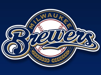Milwaukee_brewers_display_image